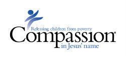 Supporting Compassion