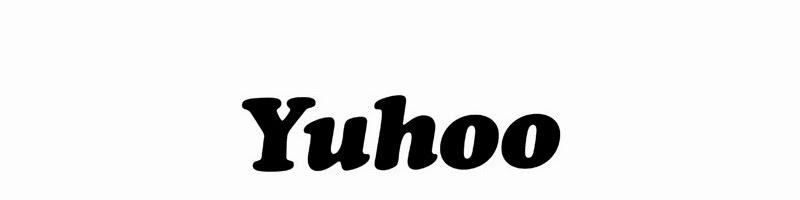 Yuhoo