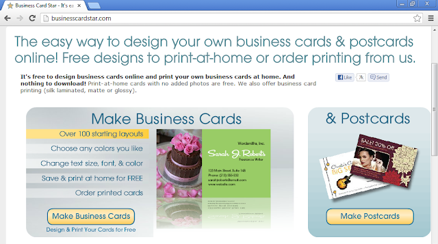 Pre event nuffnang philippines blogopolis free printable business business card star delivers as promised reheart