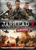 Jarhead 2: Field of Fire (2014) ()