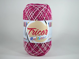 Multicor Tricor Fial