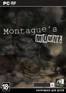 Montague's Mount