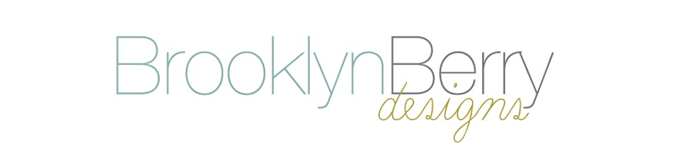 Brooklyn Berry Designs