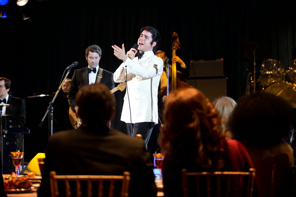 jersey boys john lloyd young