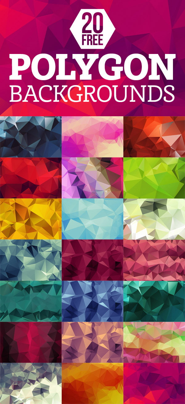 http://1.bp.blogspot.com/-mzC0P3YANzU/VMvU8IYO6gI/AAAAAAAAbow/tydmCYu3kpM/s1600/High-Res-Geometric-Polygon-Backgrounds.jpg