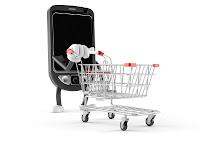 Comercios locales en internet y redes sociales