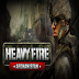 Download Free Game Heavy Fire Afghanistan