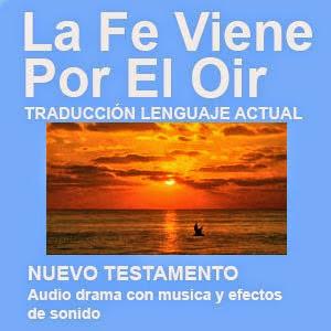https://www.mediafire.com/folder/jab545eawlw43/Biblia_En_Audio