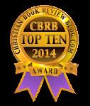 CBRB Award