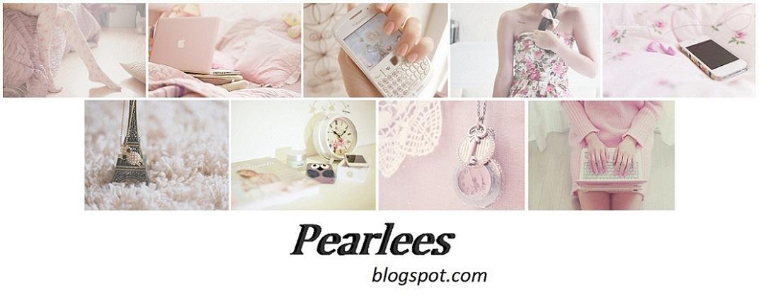 pearlees