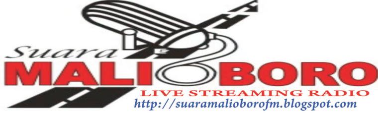 Suara Malioboro FM