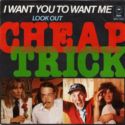cheap_trick-rock_ford_pictures