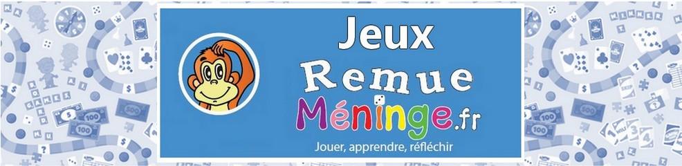 Remue Méninge