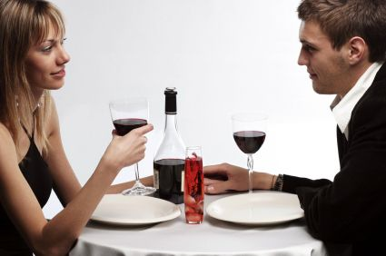 2 date tips Sandnes