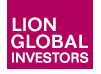 LionGlobal Singapore Balanced Fund