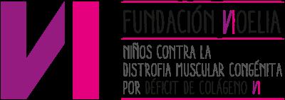 Fundació VIOELIA