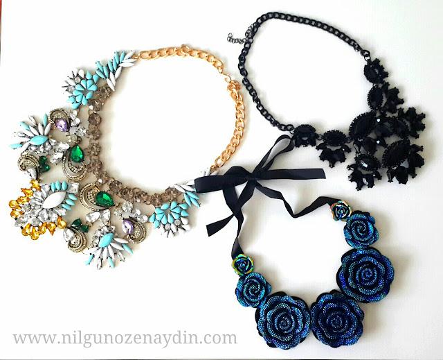 www.nilgunozenaydin.com-jewelry-fashionblogger-jewellery-styleblogger-styleblog-moda-modablogu-2015 takı modelleri