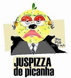 Juspizza