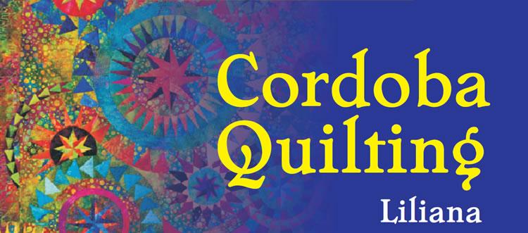 Cordoba Quilting