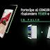 Wiko annuncia un concorso, in palio Wiko Fever e abbonamento a Spotify Premium!