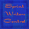 http://sprintwriters.blogspot.com