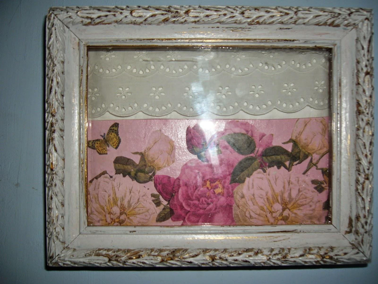 Azulejos Para Baño De Cuadritos:Cuadritos para el baño Bricolaje / Restauración y tuneos trisi