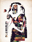 King Of Rasta
