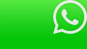 Voice_Calling_Features_WhatsApp