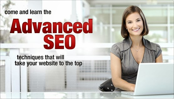 SEO training course in Kolkata