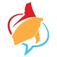 Komunitas Blogger Kalimantan Selatan
