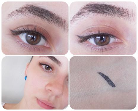 Essence-Extra--LongLasting-Eyeliner-Pen-Gozde-Durusu