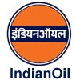 IOCL Haldi 16 vacancy for Junior Engineer