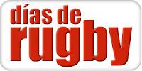 Días de Rugby