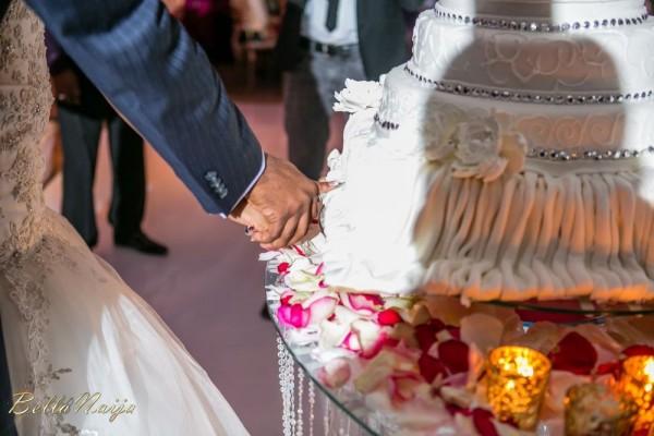 Bella naija weddings decorations pin bella naija weddings aso ebi 011
