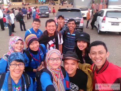 Balai-Keratun-Lampung