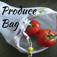 http://mselaineousteachessewing.blogspot.com/2014/06/free-produce-bag-pattern.html