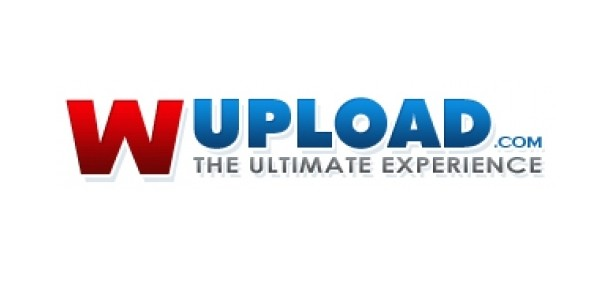 Premium Wupload