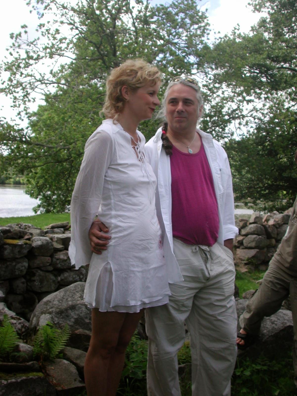 homo escort landskrona cornelis vreeswijk transvestit