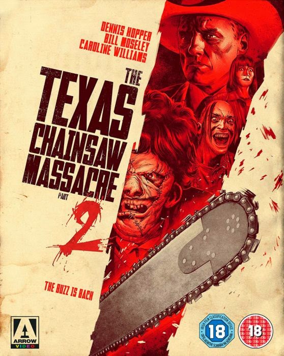 Texas Chainsaw 2013 Full Movie Download English HD Free Online mp4 mkv 300mb,avatar movie download