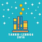Reto Tarro-Libros '16