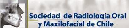 Sociedad de ROMF de Chile