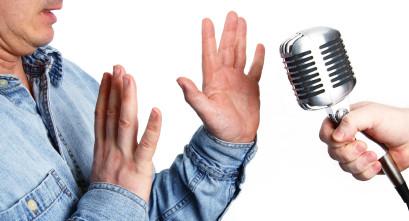 6 Tips Sukses agar Si Pemalu Jadi Jago Public Speaking