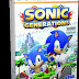 Sonic Generations Download Free Game