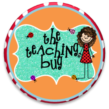 The Teaching Bug!