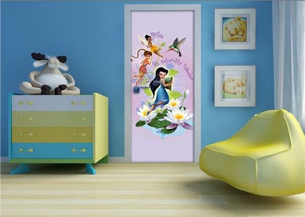 Papel pintado fotomurales disney for Fotomurales infantiles
