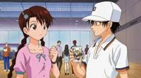 Assistir - The Prince of Tennis 172 - Online