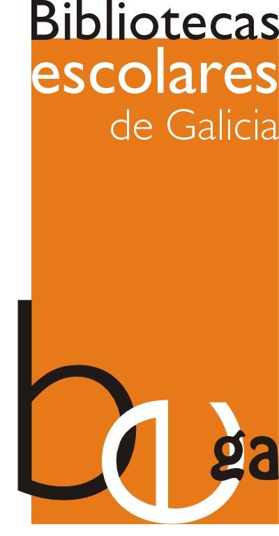 Bibes de Galicia