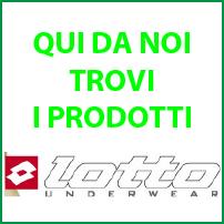 Merceria De Simone - Lotto underwear