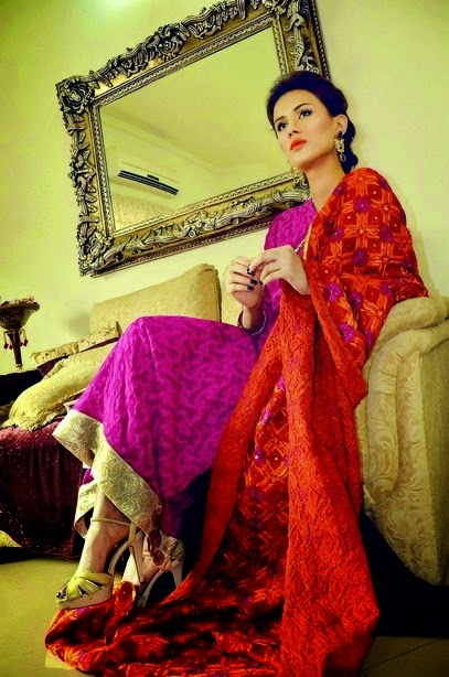 Normal Kameez | Tradition Wear Dress