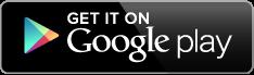 https://play.google.com/store/apps/details?id=com.MeowPuff.AlpacaParty